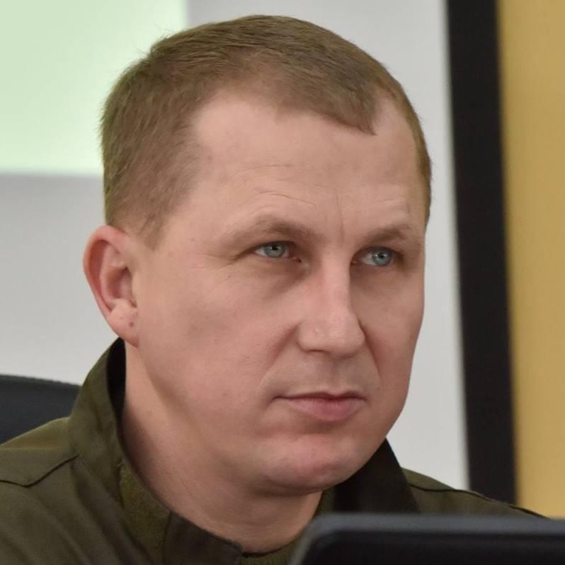 Аброськін повідомив, скільки вбивств було скоєно в Україні у 2017 році