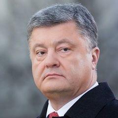 Президент України прокоментував вбивство Ноздровської