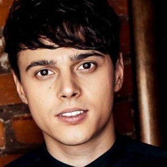 Український артист хоче поїхати на Євробачення-2018 від Білорусі
