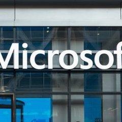 Тисячі комп'ютерів з Windows перестали вмикатися після оновлення від Microsoft