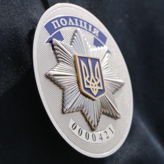Поліція вимагала хабар від білоруса, який отримав громадянство України
