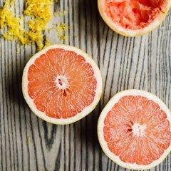 Грейпфутова дієта: як ефективно схуднути за 5 днів