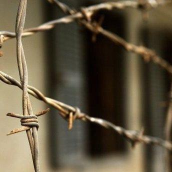 На окупованому Донбасі від побоїв в СІЗО померли троє осіб