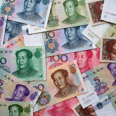 Курс валют на 10 січня