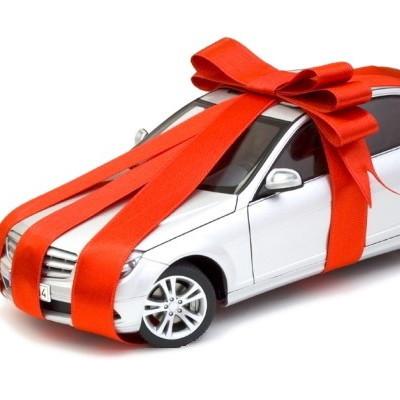 Глухівчанин перерахував невідомому «продавцю» понад 185 тисяч гривень за автівку, яку так і не отримав