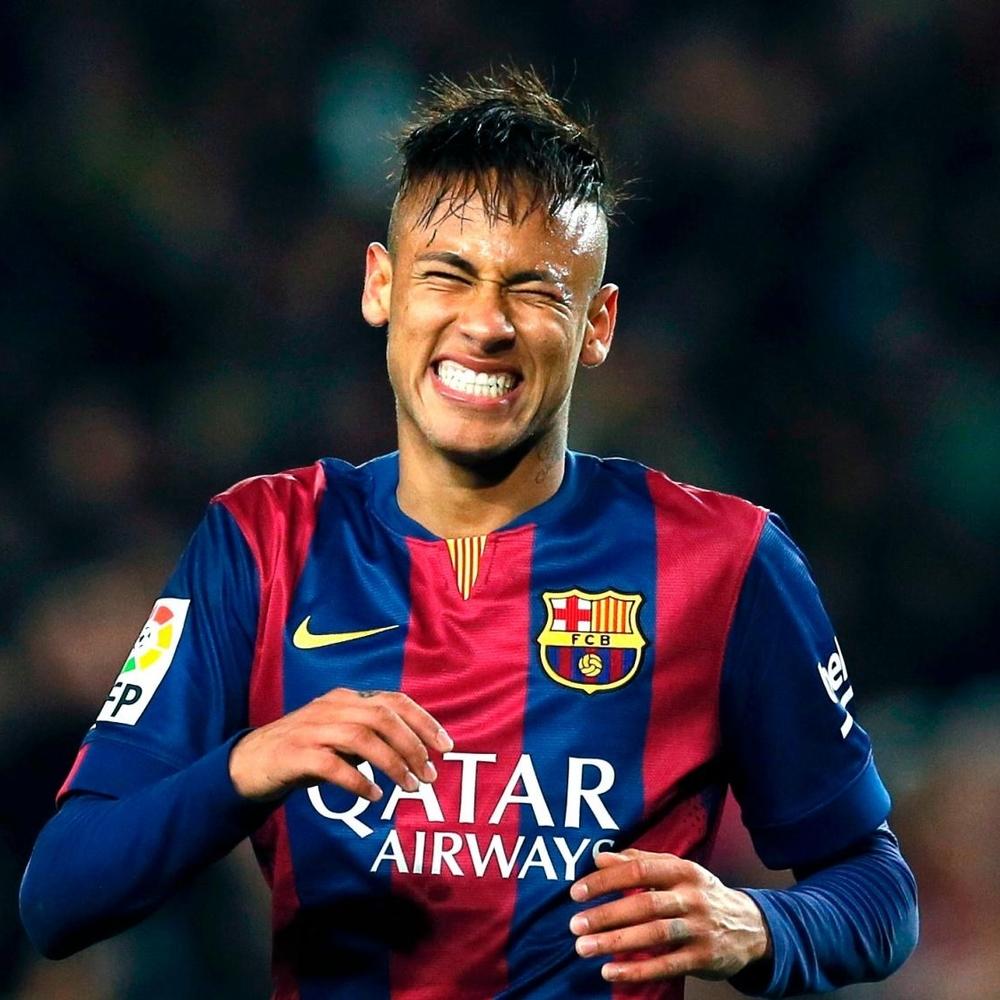Названо найдорожчих футболістів світу