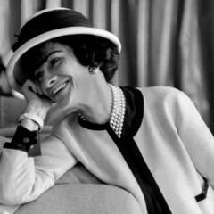Неповторна та витончена: 7 головних секретів стилю Коко Шанель