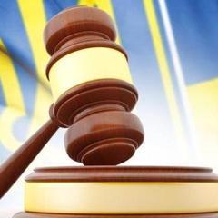 Голови райдержадміністрації та райради в Запорізькій області відбулися нічним домашнім арештом за хабарництво