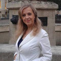 Адвокатів Ноздровської не допустили до всіх матеріалів справи