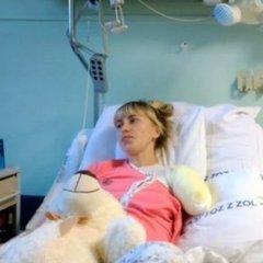 Українська заробітчанка втратила руку в Польщі: подробиці
