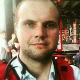 У Києві серед білого дня зник молодий хлопець