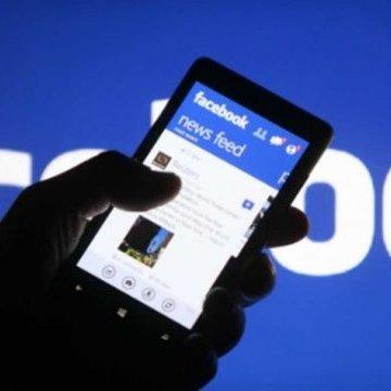Facebook запустила «секретний ключ» для групових чатів