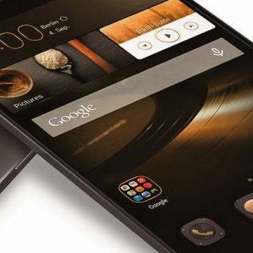 Популярні смартфони запідозрили у шпигунстві