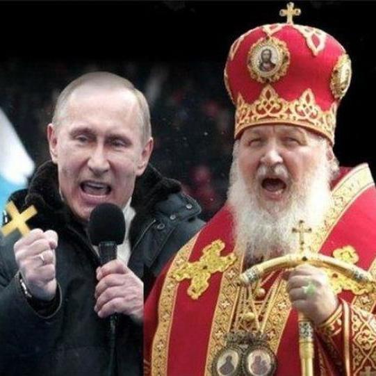 Священик УПЦ МП з Запоріжжя покидає єпархію через заборону йому розмовляти українською