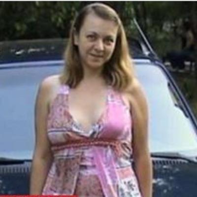 На Черкащині знайшли мертвою таксистку, яку розшукували кілька діб