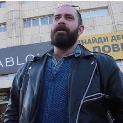 Мешканці Запоріжжя розповіли, хто винен у війні на Донбасі