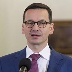 У Польщі порахували українців-вихідців з Донбасу