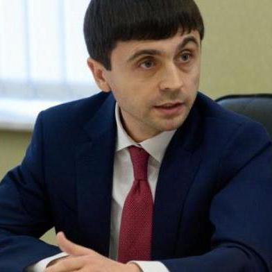 У Держдумі заявили, що українці готують «атаку дронів» на Крим