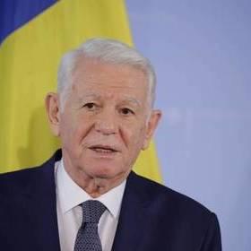 Румунії, як і раніше, не подобається український закон про освіту - міністр МЗС Мелешкану