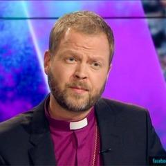 Люкс на двох і квіти: в єпархії Гельсінкі виникла дискусія навколо витрат єпископа