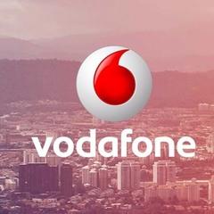 Vodafone-Україна не зможе відновити мобільний зв'язок із окупованою Луганщиною