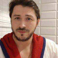 Сергій Притула просить поради, в якому образі йому вести національний відбір Євробачення-2018
