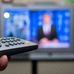 Українським політикам заборонять вести програми на телебаченні
