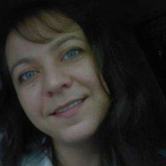 Вбивство таксистки на Черкащині: подробиці