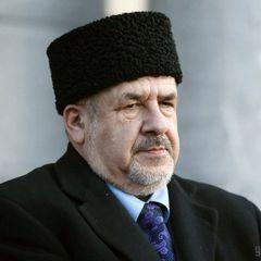 Росія разом із поверненням Криму виплатить Україні компенсацію за наслідки окупації – Чубаров