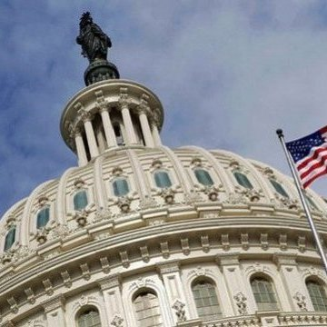 США готові ввести нові санкції проти Росії – міністр фінансів
