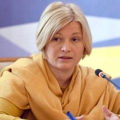 Крим за кораблі не продаємо, – Геращенко різко прокоментувала заяву Путіна