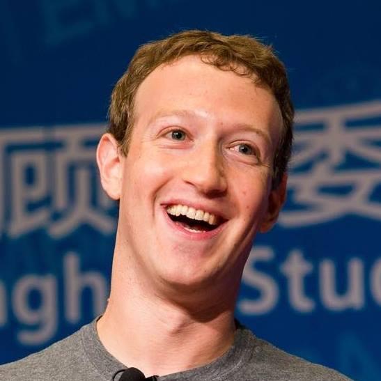 Цукерберг анонсував зміни у стрічці Facebook