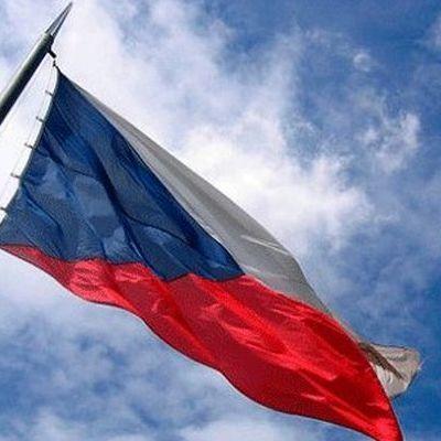 У Чехії стартують вибори президента