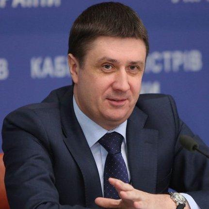 Українські артисти, які гастролюють в Росії, мають сплатити додатковий військовий збір, - Кириленко