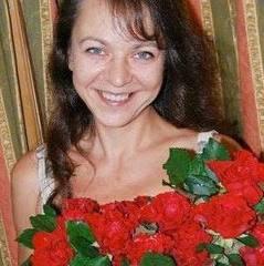 У Черкасах затримано вбивцю жінки-таксистки