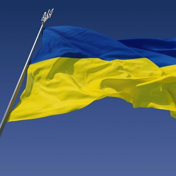 10 українських візових центрів відкриваються у восьми країнах