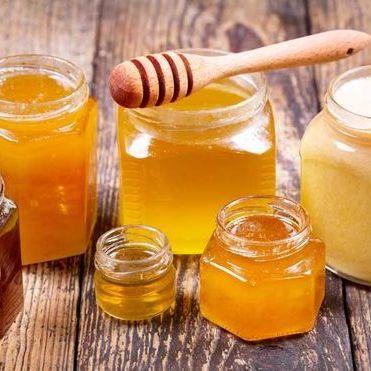 Україна за 10 днів використала річну квоту на експорт меду до ЄС