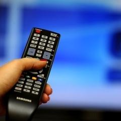 Нацрада оштрафувала чотири телеканали за мовчання