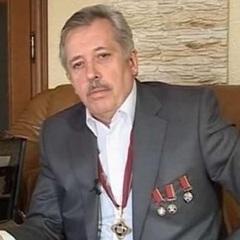 Суд залишив на посаді директора Інституту агроекології, затриманого на хабарі