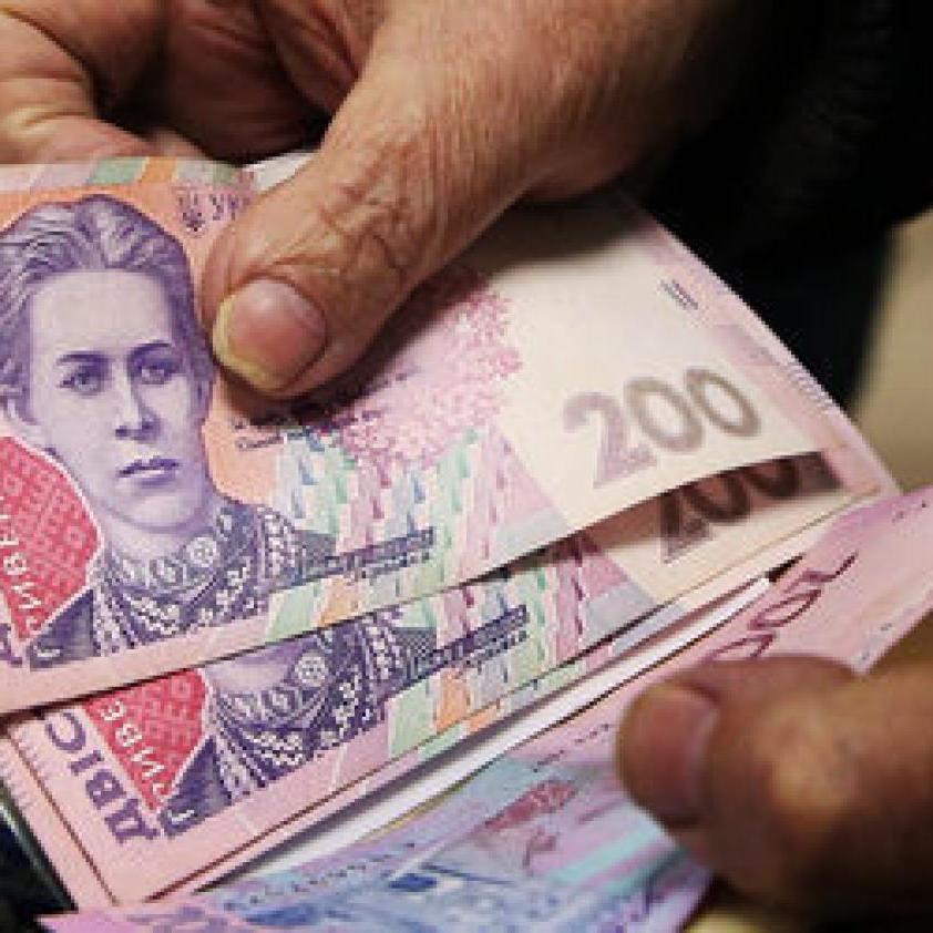 У 2019 році передбачається підвищення пенсій для людей з великим стажем і низькою зарплатою