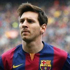 Мессі став першим в світі футболістом із зарплатнею понад 100 млн євро за рік
