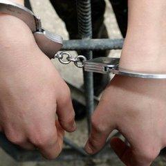 У Росії активіст отримав три роки в'язниці за репост в соцмережах