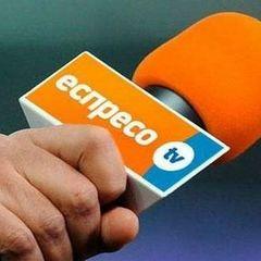 Редакція «Еспресо» заявила про політичний тиск на телеканал