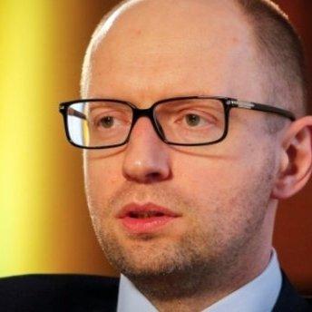 Яценюк розповів, чому продав телеканал «Еспресо»