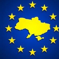Стало відомо у скількох країнах Європи Україна не має послів