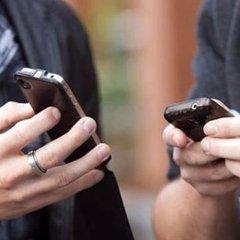 Блогер назвав причину блокування мобільного зв'язку в «ДНР»