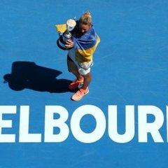 15-річна українка Марта Костюк пробилась в основну сітку Australian Open