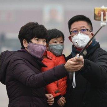 Три українські візові центри відкриваються у Китаї