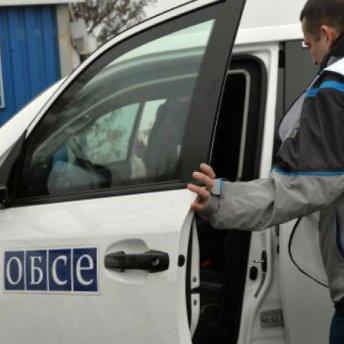 На окупованому Донбасі панікують через зникнення мобільного зв'язку, – ОБСЄ