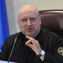 ЗМІ дізнались, скільки Турчинов заробив у 2017 році